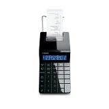 CANON Kalkulator [X MARK I PRINT] - Black - Kalkulator Printing
